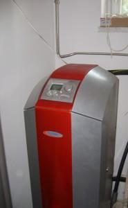 S6001772